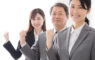 従業員満足度(ES)を向上させるための取り組み