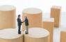 地域密着営業が主体でどのようにビジネス拡大を行うか